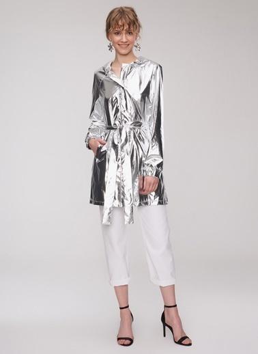 98f45d9b4cba4 Trençkot & Pardesü Modelleri - Kadın Dış Giyim | Morhipo